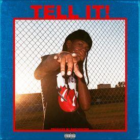 Tell It!