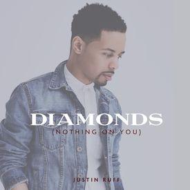 Diamonds (Nothing On You)