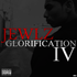 Glorification IV