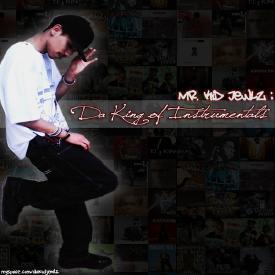 Like A Star (Feat. Taio Cruz)