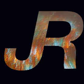 JustRecognize - RAEKWON & GHOSTFACE KILLAH PLAYLIST Cover Art