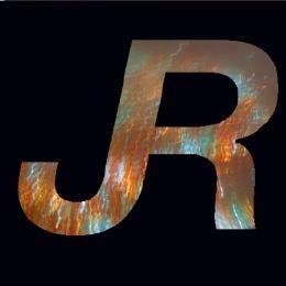 JustRecognize - Paranoia Prod. Nosaj Thing Cover Art