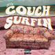 Couch Surfin