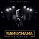 Nakuchana