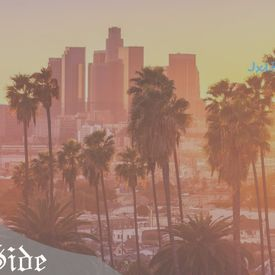 "[FREE]""West Side"" YG x Nipsey Nussle x G Perico West Coast G-Funk Type Rap"