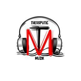 J.Y (Theraputic Muzik) - No More Cover Art