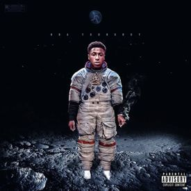NBA Youngboy Life (Mind Of A Menace 3)