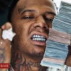 T-Rell Feat Moneybagg Yo Issues WSHH Exclusive - Official Audio