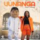 Vunanga