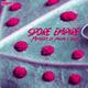 Spore Empire [Members of Mayday vs. Dv2R] (Radio Edit)