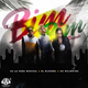 Bim Bim Remix
