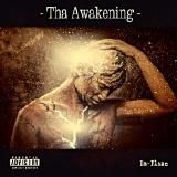 Ka-Flame - Tha Awakening Cover Art