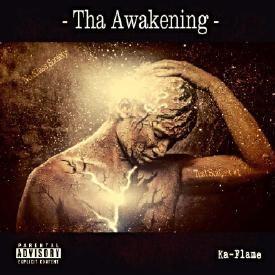 Tha Awakening