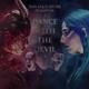 Ran-D & D-Sturb Ft. Xception - Dance With The Devil