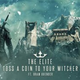 The Elite ft. Bram Boender - Toss A Coin To Your Witcher