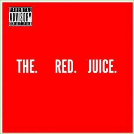 The Red Juice(instrumental)