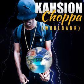Choppa (worlbank)