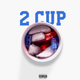 2 Cup