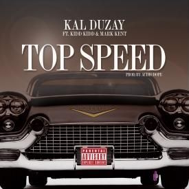 Top Speed Ft Kidd & Mark Kent