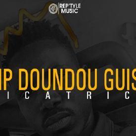dip-doundou-guiss_cicatrice