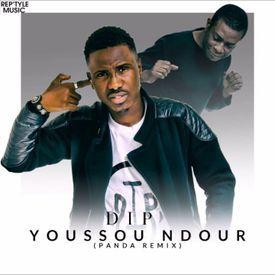 Dip Doundou Guiss - Youssou Ndour (Panda Remix)