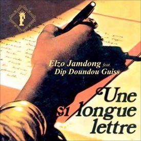 Elzo Jamdong feat Dip Doundou Guiss: une si longue lettre