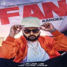 Fan (DJJOhAL.Com)