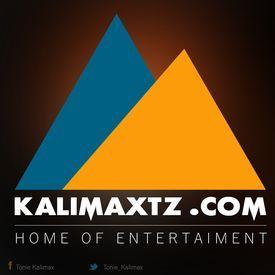 My Trust is in You    kalimaxtz.com