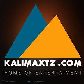 We Reign [Prod. by Kaystrings] | kalimaxtz.com