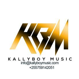 Alikiba - Seduce Me | kallyboymusic.com