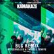 BLG Remix