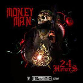 MoneyMan Ft.ShowTime -Handle Bars