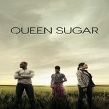 Kamileon - Southshore Blues (Queen Sugar TV Series, O.W.N.) Cover Art
