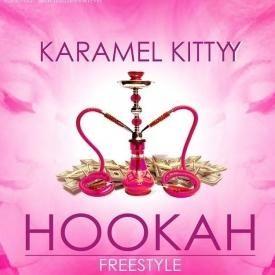 Hookah Freestyle