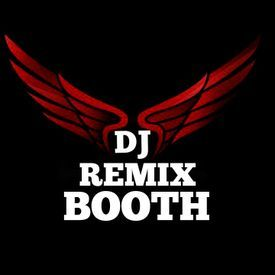 Mix Byy Ajay - Boos Remix uploaded by Dj Remix Booth - Listen