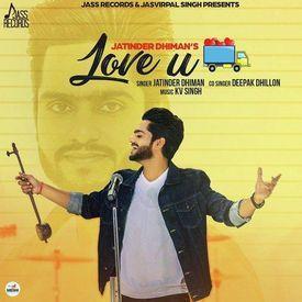Love U Truck Bhar Ke (DjPunjab.CoM)