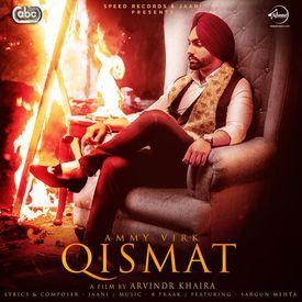 Qismat - DJMaza.Life