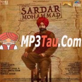 Single-Double-(Sardar-Mohammad) (Mp3Tau.Com)