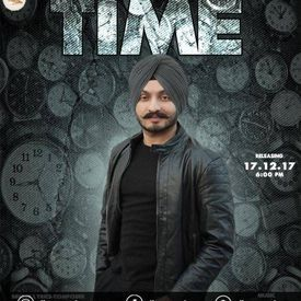 Time (DjYoungster.Com)