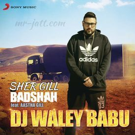 Dj Waley Babu(Mr-Jatt.com)