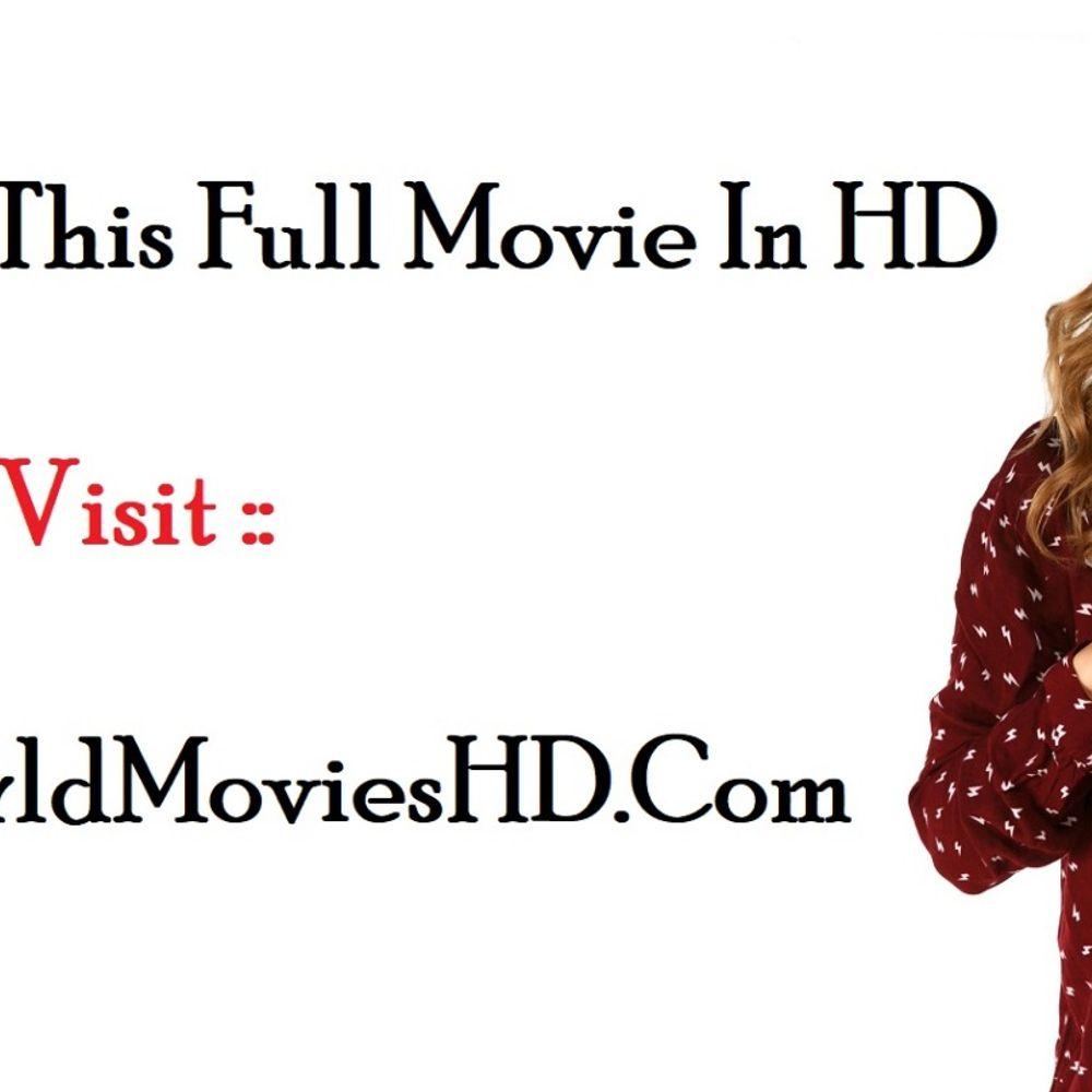 Fast & Furious Presents: Hobbs & Shaw Full Movie Hindi