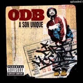 Ol Dirty Bastard - 09 - Intoxicated (feat. Raekwon Method Man  Macy Gray)