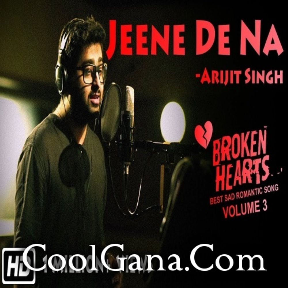 jeene de na song download mr jatt