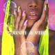 Catch A Vibe - EP