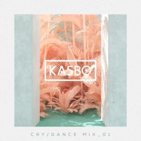 Cry / Dance Mix Vol_01