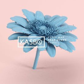 Fetty Wap - Trap Queen (Kasbo Remix)