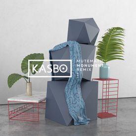 Monument (Kasbo Remix)