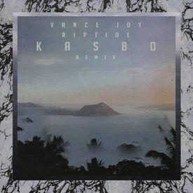 Riptide (Kasbo Remix)