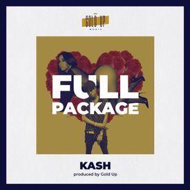 Full Package