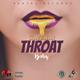 Throat Baby